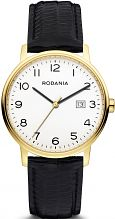 Mens Rodania Essentials Watch RF2607231
