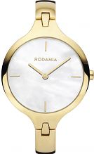 Ladies Rodania Strada Watch RF2614160