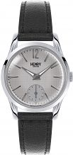 Ladies Henry London Heritage Piccadilly Watch HL30-US-0073