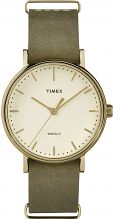 Unisex Timex Weekender Fairfield Watch TW2P98500
