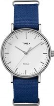 Unisex Timex Weekender Fairfield Watch TW2P98200