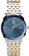 Mens Royal London Watch 41346-04