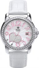Ladies Royal London Watch 21285-03