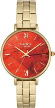 Ladies Lola Rose Magnesite Watch LR4000