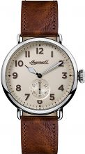 Mens Ingersoll The Trenton Watch I03301