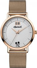 Ingersoll Ladies Disney Watch ID00504