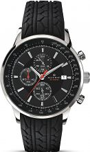 Accurist Gents Chronograph Watch 7001