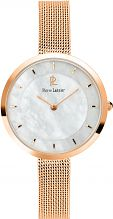 Ladies Pierre Lannier Elegance Style Watch 076G998