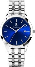 Mens Pierre Lannier Elegance Basic Watch 248C161