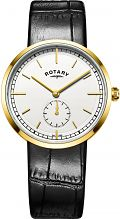 Mens Rotary Canterbury Watch GS05062/02