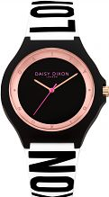 Ladies Daisy Dixon Daisy Watch DD040B