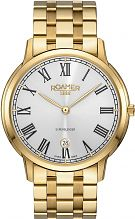Mens Roamer Superslender Gents Watch 515810482250
