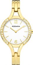 Ladies Rodania Mandy Ladies Bracelet Watch RF2627160