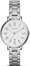 Ladies Fossil Watch ES3969