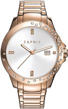 Ladies Esprit Watch ES108462003