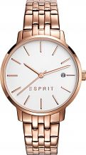Ladies Esprit Watch ES109332005