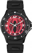 Childrens Disney Spiderman Watch SPD1440
