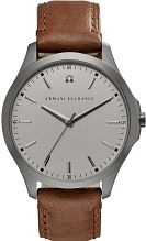Mens Armani Exchange Watch AX2195