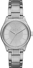Ladies Armani Exchange Watch AX5440