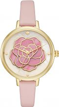 Ladies Kate Spade New York Roses Watch KSW1257