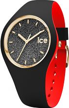 Unisex Ice-Watch Loulou Watch 007227