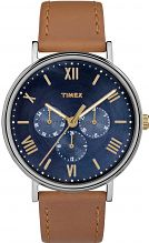 Mens Timex Main Street Watch TW2R29100