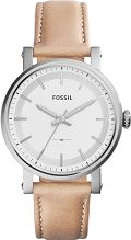 Ladies Fossil Original Boyfriend Watch ES4179
