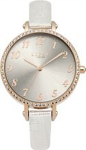 Ladies Lipsy Watch LPLP489