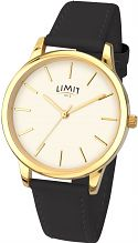 Limit Ladies Watch 6237.37
