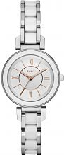 Ladies DKNY Ceramic Watch NY2588
