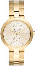 Ladies Michael Kors Watch MK6408