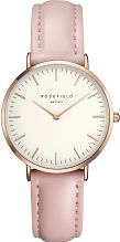 Ladies Rosefield Tribeca Watch TWPR-T58
