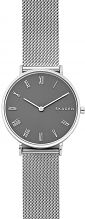 Ladies Skagen Hald Watch SKW2677