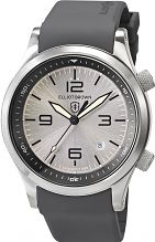 Mens Elliot Brown Canford Watch 202-016-R10