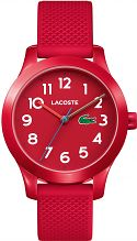 Lacoste Lacoste 12.12 Kids Watch 2030004