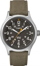 Mens Timex Allied Watch TW2R46300