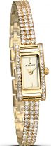 Ladies Accurist Watch 8066