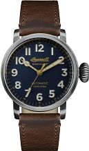 Mens Ingersoll The Linden Automatic Watch I04803