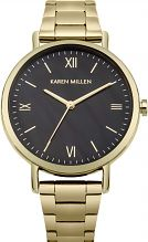 Karen Millen Watch KM159BGM