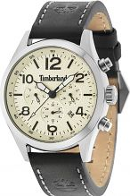 Mens Timberland Ashmont Watch 15249JS/07