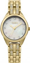 Ladies Oasis Watch B1619