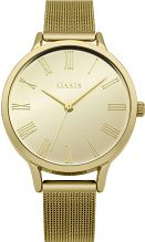 Ladies Oasis Watch B1623