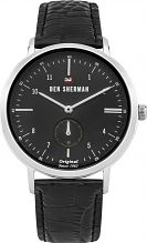 Mens Ben Sherman The Dylan Professional Watch WBS102BB