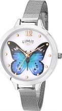 Limit Ladies Secret Garden Collection Watch 6269.73