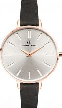 Ladies Abbott Lyon Minimale 38 Watch B027