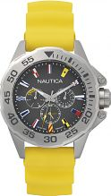 Mens Nautica Miami Watch NAPMIA003
