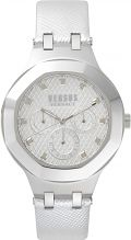 Ladies Versus Versace Laguna City Watch SP36010017