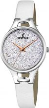 Ladies Festina Watch F20334/1