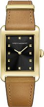 Ladies Rebecca Minkoff Watch 2200066