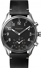 Unisex Kronaby APEX Alarm Watch A1000-1399